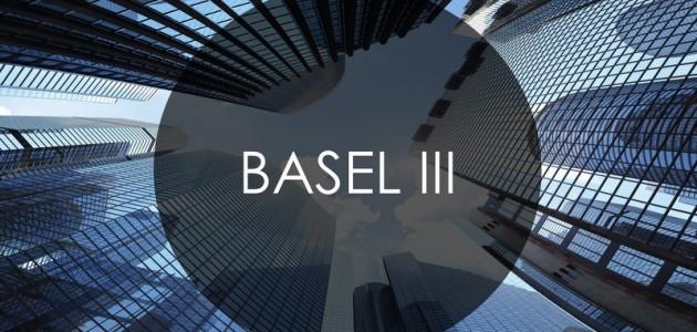 baseliii-001