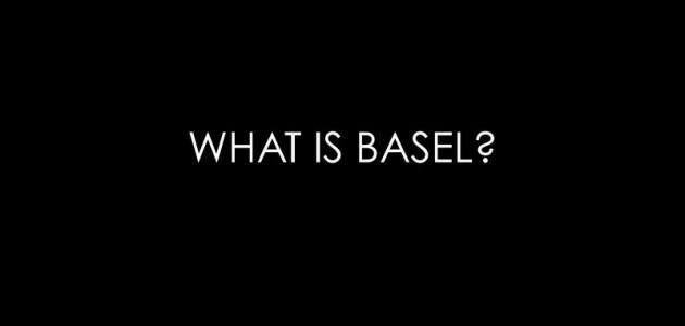 baseliii-002