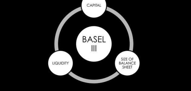 baseliii-005